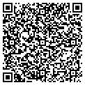 QR code with Miami Hair & Nail Studio Inc contacts