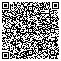 QR code with Paglino Alum Of Florida Inc contacts
