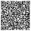 QR code with South Dade Homeless Assistance contacts