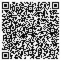 QR code with Apex Lending Inc contacts