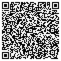 QR code with Mobility Express contacts