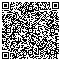 QR code with Jonathan P Rose Law Office contacts