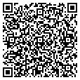QR code with P C & More contacts