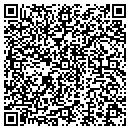 QR code with Alan M Strassler Architect contacts