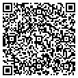 QR code with Spinks Ink Co contacts
