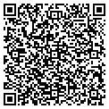 QR code with Coastal Oxygen & Med Supply contacts