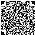 QR code with Discount Computer Peripherials contacts