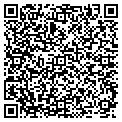 QR code with Grigg Jerry Early Bird Plumber contacts