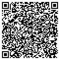 QR code with Investment Advisory Pros contacts
