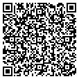 QR code with Real Pro contacts