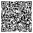 QR code with Oliver Air contacts