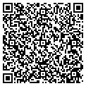 QR code with M H Wind Partners contacts