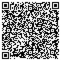 QR code with Noel Browers Lightscaping contacts