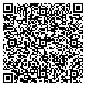 QR code with Ultraguard Fencing contacts