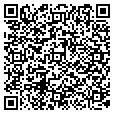 QR code with Clark Gibson contacts