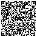 QR code with Deland Center For Aesthetic contacts