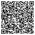 QR code with Calig A Print contacts