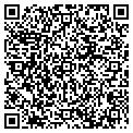 QR code with Miller Food Store Inc contacts