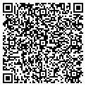 QR code with Ferrell Construction Inc contacts