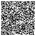 QR code with Scan American Holdings Corp contacts