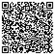 QR code with Bradley Harry Lee contacts