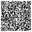 QR code with Powderworks contacts