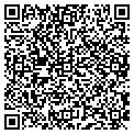 QR code with Afrodite Glamour Palace contacts
