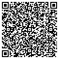 QR code with Chech N Go Inc contacts