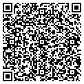 QR code with Watsons Family Daycare contacts