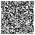 QR code with Sail & Sea Canvass & Rigging contacts