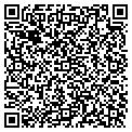 QR code with Quality Mobile Home Installation contacts