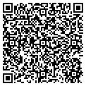 QR code with Integrated Services Corp contacts
