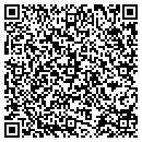 QR code with Ocwen Financial Solutions Pvt contacts