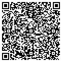 QR code with Shamrock Campgrounds contacts