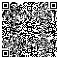 QR code with Honorable Charles L Brown contacts