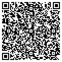 QR code with Geiger & Associates contacts