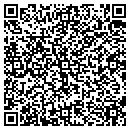 QR code with Insurance and Investment Group contacts