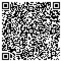 QR code with Corporate Technology & Acctg contacts