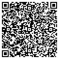 QR code with Florencio Calixtro contacts