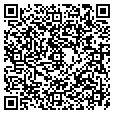 QR code with Naples Solar Control contacts