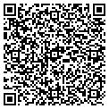 QR code with A1 Marine Service Inc contacts