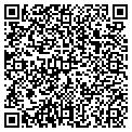 QR code with Lightsey Cattle Co contacts
