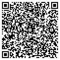 QR code with Winter Sun Inc contacts