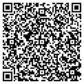 QR code with P F Harris Mfg Co contacts