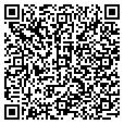 QR code with Body Masters contacts