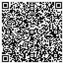 QR code with Summerlin's Seven Seas Construction contacts