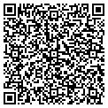 QR code with Hope International Missions contacts
