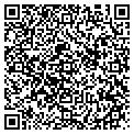 QR code with Dynamic Water Filters contacts