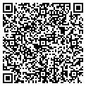 QR code with Delores Jewelry contacts