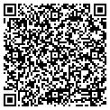 QR code with Knight Enterprises contacts
